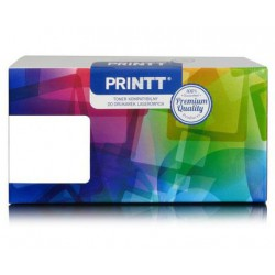 TONER PRINTT do HP NTH35B (CB435A) czarny 1500 str.