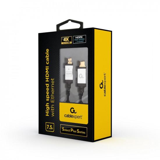 Zasilacz Fortron FLEX |250W | 80PLUS BROZNE | FSP250-50GUB