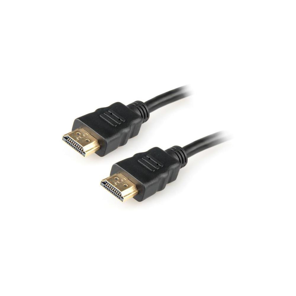 KLAWIATURA Universal Mobile Keyboard bluetooth, P2Z-00050, szaro-biała / MICROSOFT