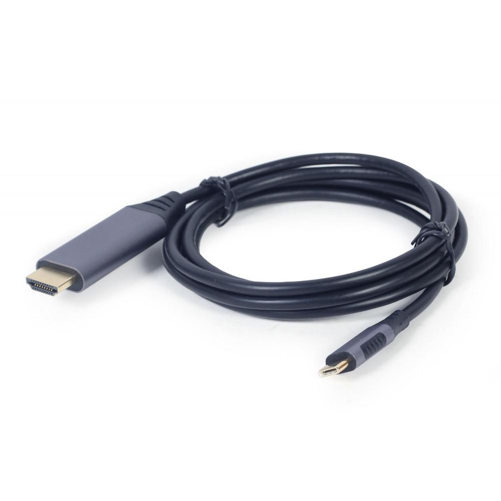 "TABLET NTT 309B *9\""(1024x600)/1,2GHz(DualCore)/1GB/4GB/WL/Cam/4000mAh/Android4.2"