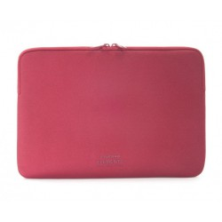 "ETUI TUCANO Elements Second Skin do MacBooka Pro 13"" Retina (czerwone)"
