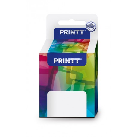 TUSZ PRINTT AB1100 do BROTHER DCP-185C (LC1100/LC980) kolor 21 ml