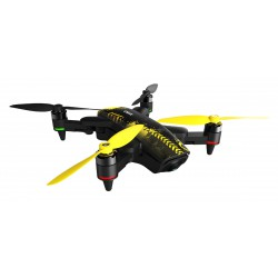 DRON XIRO Xplorer Mini (Black)