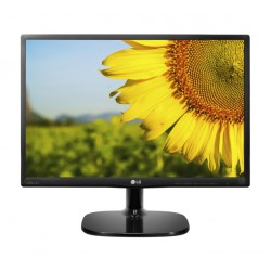 "MONITOR LG 24MP48HQ-P 23.8"", IPS, podświetlenie LED (24MP48HQ-P)"