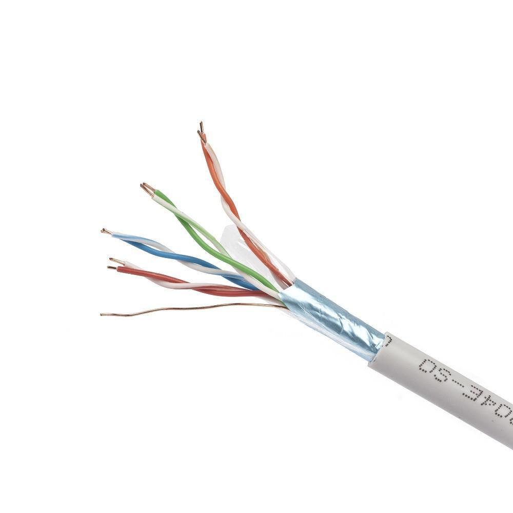 ZASILACZ sieciowy Royal MC-W5VU-25 do tabletów/telefonów [5V, 2,5A] (ZTS-MC-W5VU-25) / MODE COM