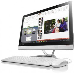 """All-in-One LENOVO IdeaCentre 300-23ISU 23"""" (F0BY00PHPB)"""