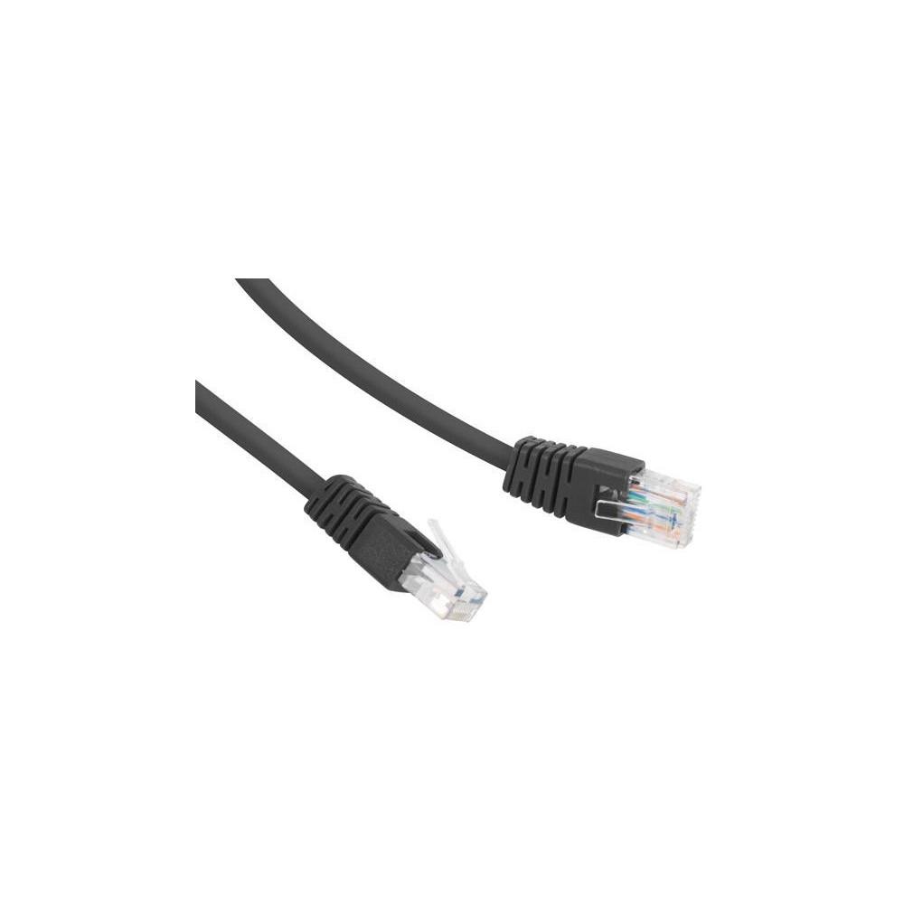 Lenovo ThinkPad Pro Dock 90W EU 40A10090EU