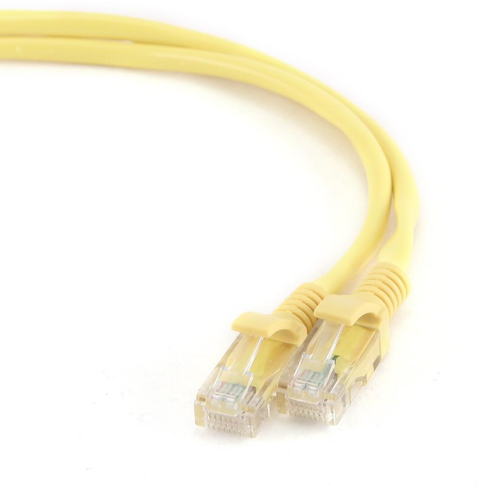 ZASILACZ sieciowy Royal MC-1D70HP do notebooków Hp, moc 70W (ZL-MC-1D70HP) / MODECOM