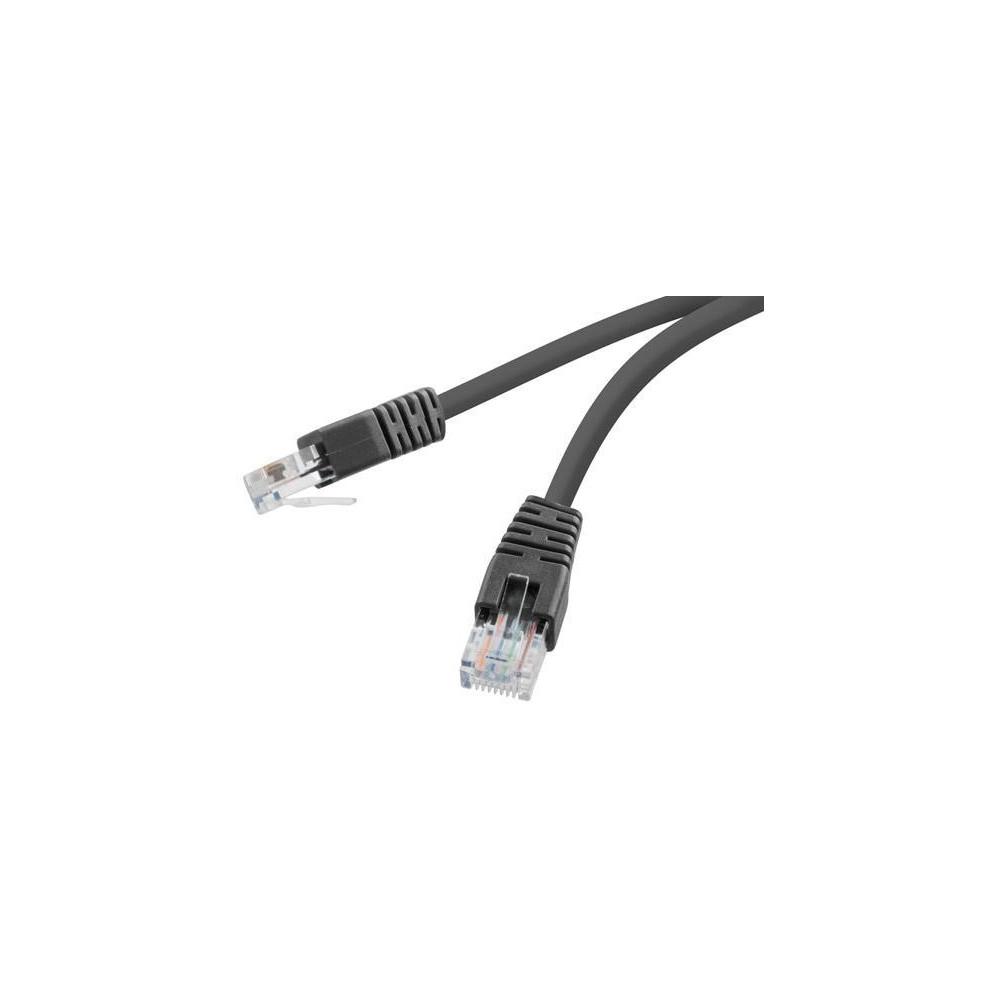 ZASILACZ sieciowy Royal MC-1D90TO do notebooków Toshiba, moc 90W (ZL-MC-1D90TO) / MODECOM