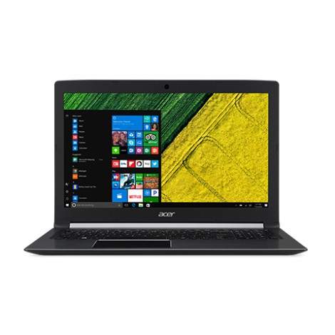 "NOTEBOOK ACER ASPIRE 5 15.6"" (A515-51-563W)"