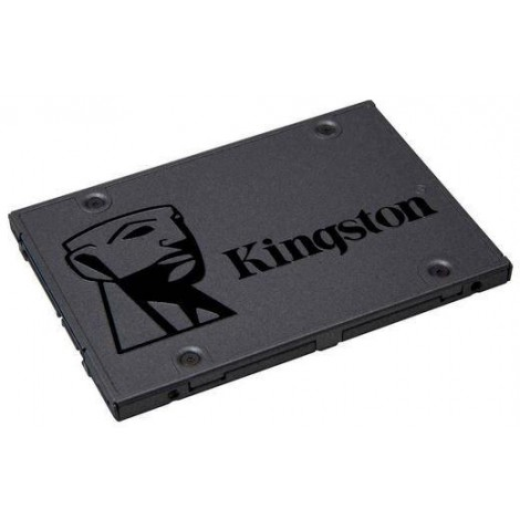 DYSK SSD Kingston 120GB A400 SATA3 500/320MB/s 7mm / Kingston