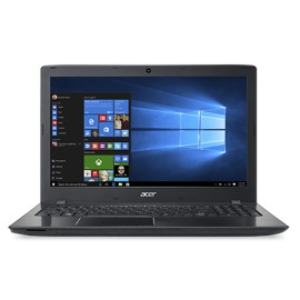"NOTEBOOK ACER Aspire E 15.6"" (E5-575-33BM)"