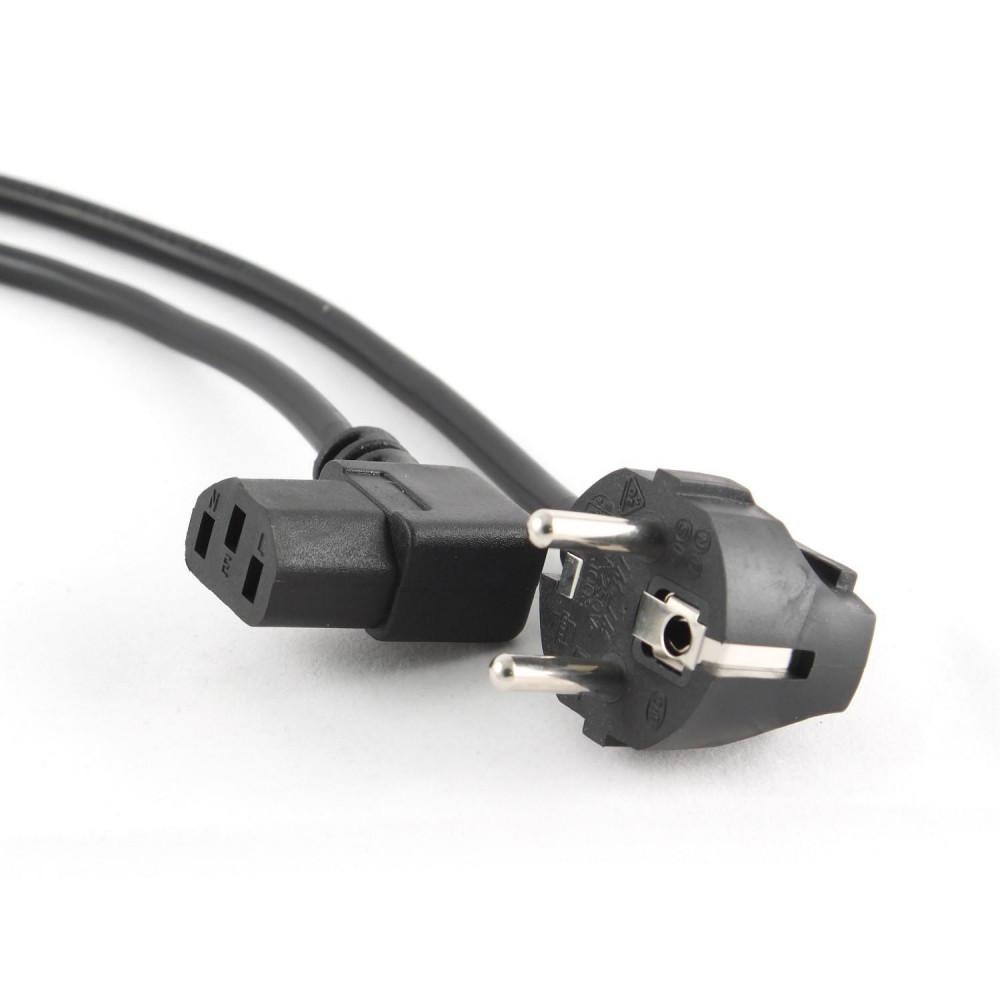 PRZETWORNICA samochodowa MC-C015 AC/DC 24V-230V 150W USB czarna / MODECOM