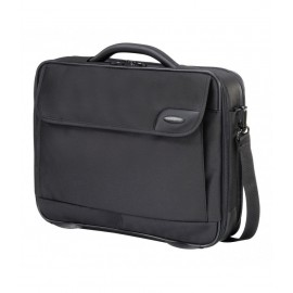 "TORBA SAMSONITE Classic ICT Office do notebooka 17.3"" (czarna)"
