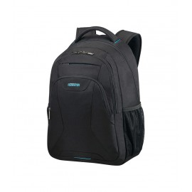 "PLECAK AMERICAN TOURISTER AT Work do notebooka 17.3"" (czarny)"