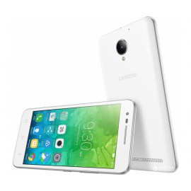 "TELEFON LENOVO C2 POWER 5"" (PA450165PL) White"
