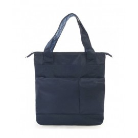 "PLECAK TUCANO Più Shopper do notebooka 13.3"" - 14"" i MacBooka Pro 15"" Retina (niebieski)"