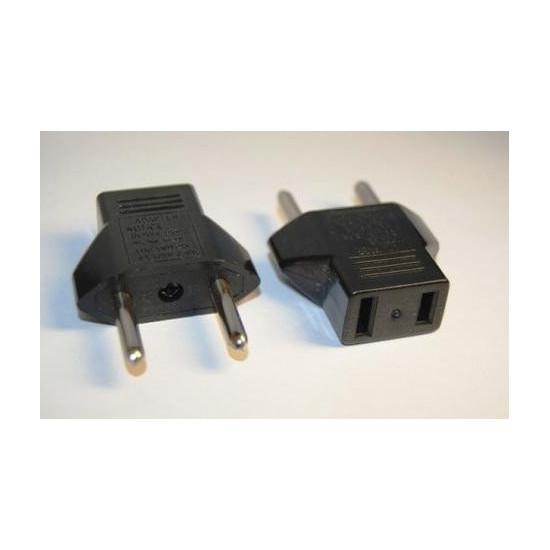 Toner NTT HP NTH12B (Q2612A) CZARNY 2100 STR /PRINTT