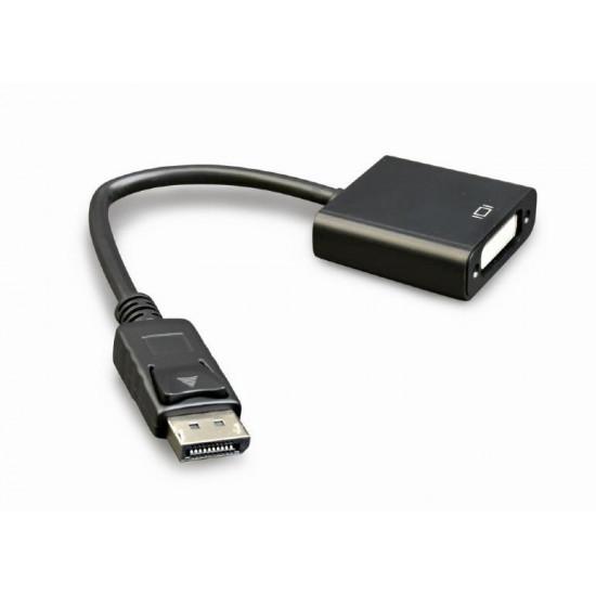 Toner NTT HP NTH12XBXL (Q2612X) CZARNY 3000 STR /PRINTT