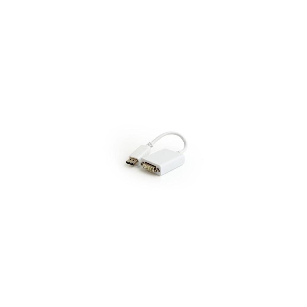 Toner NTT HP NTH36B (CB436A) CZARNY 2000 str. /PRINTT