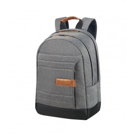 "PLECAK AMERICAN Tourister SonicSurfer do notebooka 15.6"" (Herringbone)"