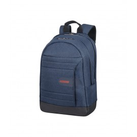 "PLECAK AMERICAN Tourister SonicSurfer do notebooka 15.6"" (Midnight Navy)"