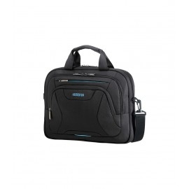 "TORBA AMERICAN Tourister AT Work do notebooka 13.3"" - 14.1"" (czarna)"