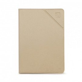 "ETUI TUCANO Minerale do iPad 9.7"" (złote)"