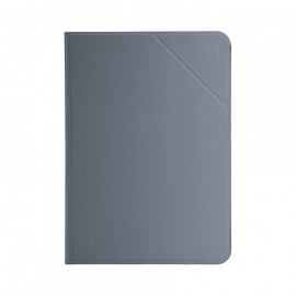 "ETUI TUCANO Minerale do iPad 9.7"" (szare)"