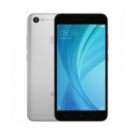 "TELEFON XIAOMI Redmi Note 5A Prime 5.5"" 32GB (Grey)"