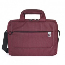 "TORBA TUCANO Loop do notebooka 13"" (burgund)"