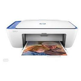 HP DeskJet 2630 All-in-One Printer /HP