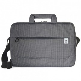 "TORBA TUCANO Loop do notebooka 15"" (czarna)"