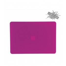 "ETUI TUCANO Nido do MacBooka Pro 13"" Retina (purpurowe)"
