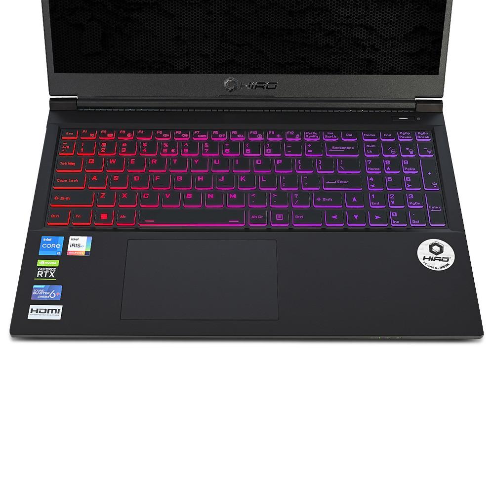 MYSZ optyczna MC-M9 przewodowa USB, 1000 DPI (M-MC-00M9-160) czarno-pomarańczowa / MODECOM