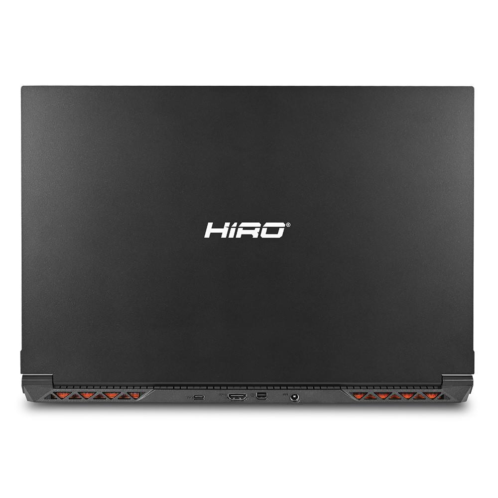 MYSZ optyczna MC-M9 przewodowa USB, 1000 DPI czarno-niebieska / MODECOM