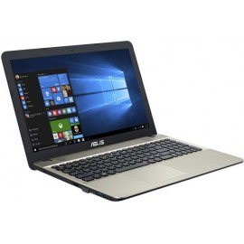"NOTEBOOK ASUS X541NA-PD1003Y 15.6""/ N4200/ 4GB/ 500GB/ INT/ W10"