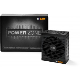 Zasilacz be quiet! Power Zone 650W