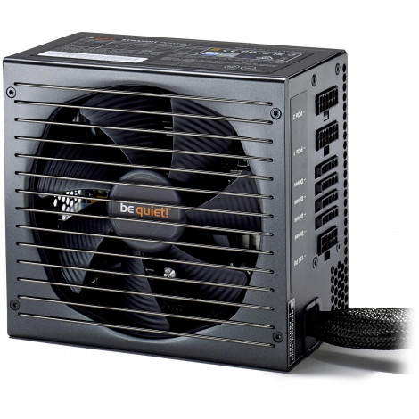 Zasilacz be quiet! Straight Power 10 800W