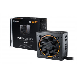 Zasilacz be quiet! Pure Power 10 700W