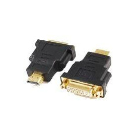 Adapter HDMI na DVI Gembird