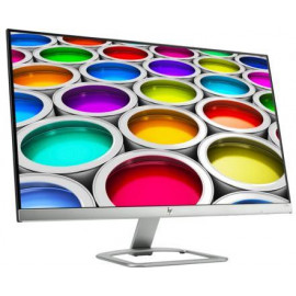 Monitor HP 27ea 27\'\'