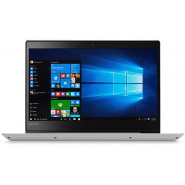 Notebook Lenovo 520S-14IKBR 14&quot,