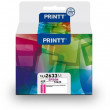 Tusz PRINTT do EPSON NAE2633M (T2633) magenta 15,5 ml