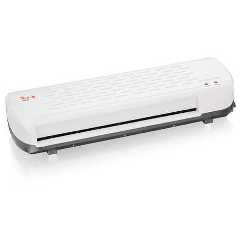 Laminator Peach Home Office PL707