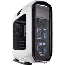 Corsair Graphite 780T Big-Tower (biała)