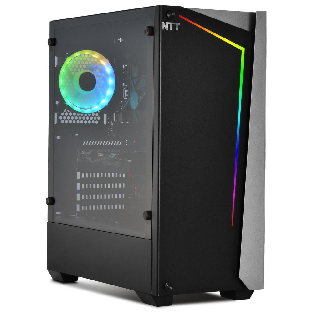 ZESTAW głośnikowy MC-SF05, 2.0, moc 2x2.5W (G-F-SF05-BRO-2) brązowy / MODE COM