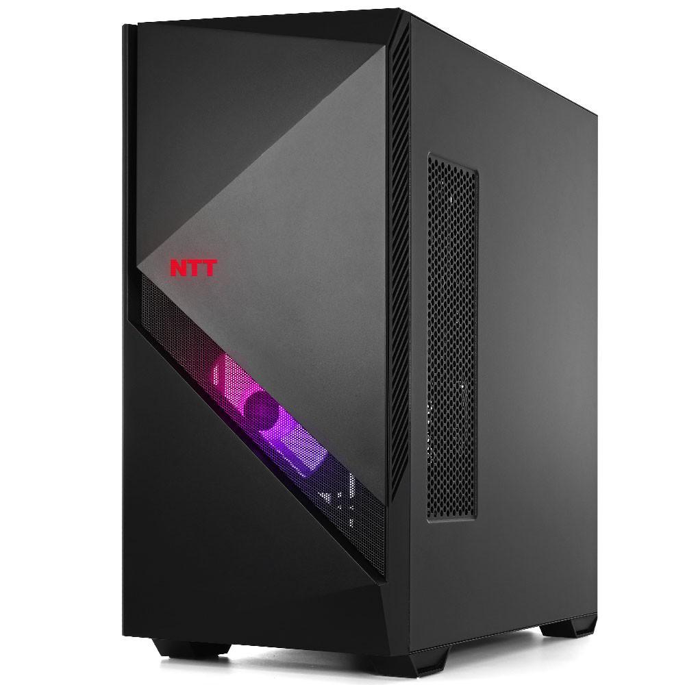 "PLECAK City Gear do notebooka 17.3\"" TCG670EU czarno-szary / TARGUS"