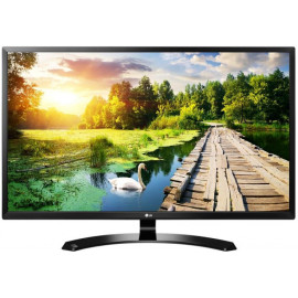 LG 31.5'' IPS 32MP58HQ-P