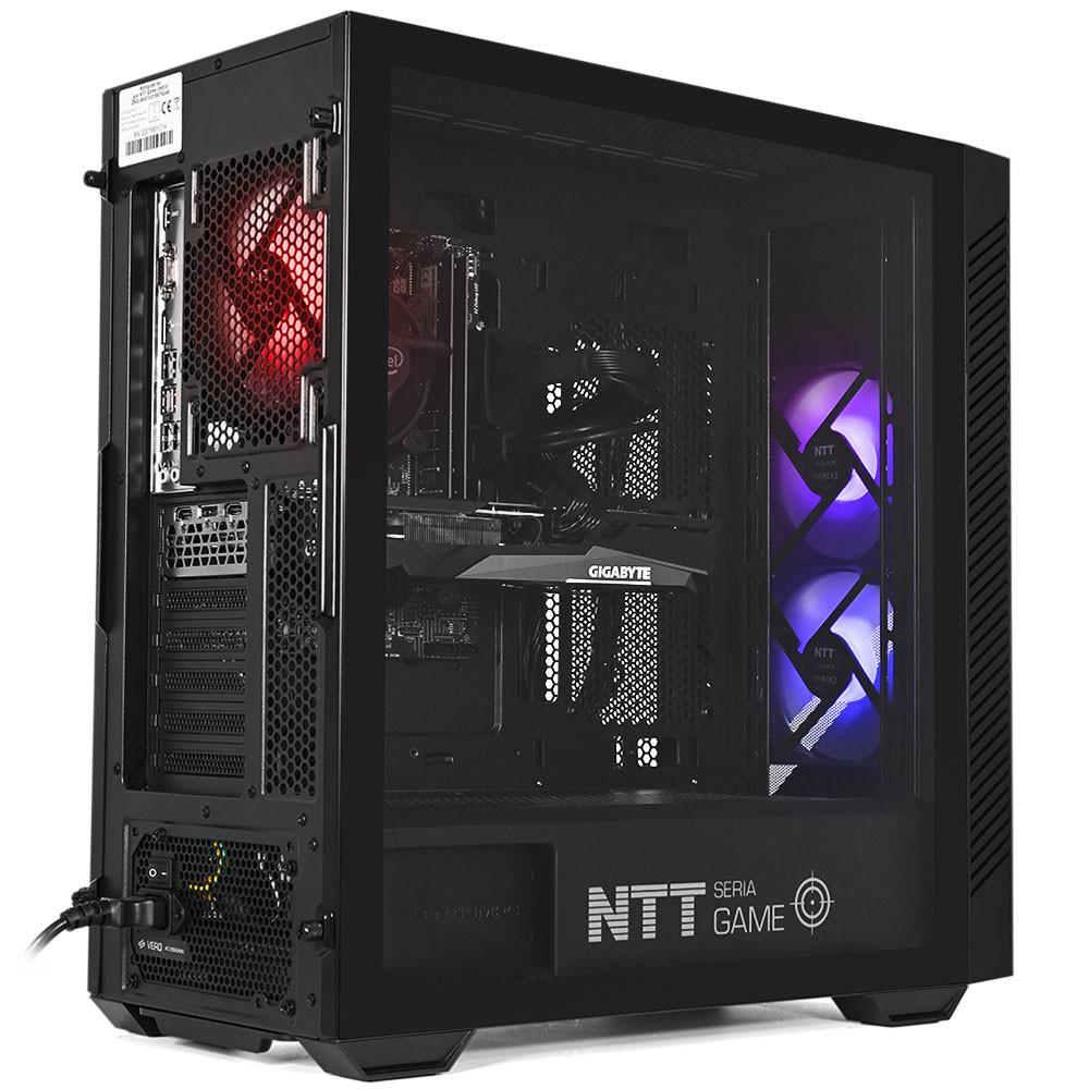 ZESTAW głośnikowy Logic 2.0 LS-09 (G-Y-0LS09-BLU-2) niebieski / MODECOM